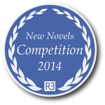 Rethink New Novels Winner 2014