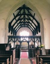 mrj_church