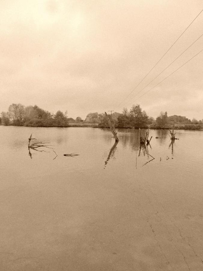 mrj_lake2