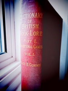 image2_gomme_dictionary-cover