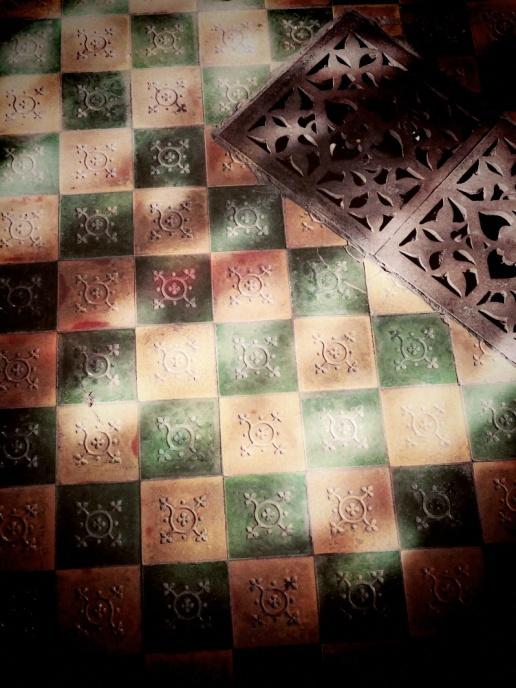 stanta-floor1