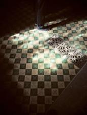 stanta-floor2